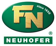 NEUHOFER 2