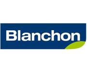 BLANCHON EN 2